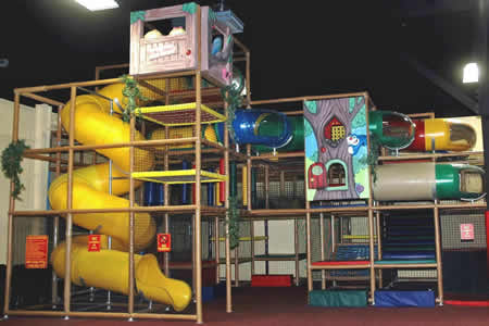 indoor-playground-equipment