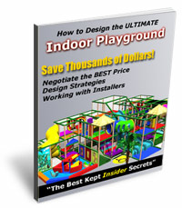 indoor-playground-designs