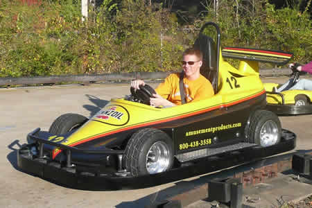 amusement-products-go-karts