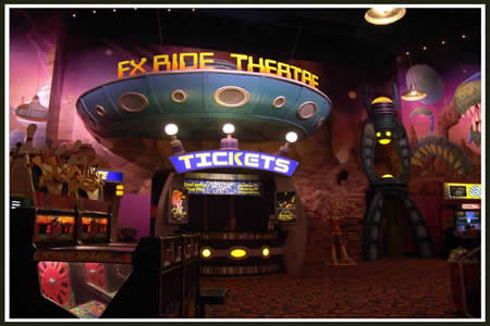 art-attack-fxride-theater-theme