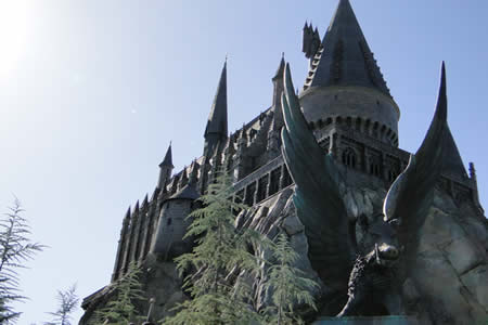 universal-studios-harry-potter